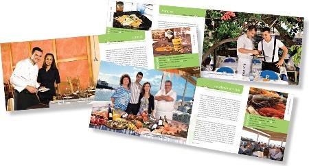Guía Que Bueno canarias. La Mejor guía gastronómica de canarias