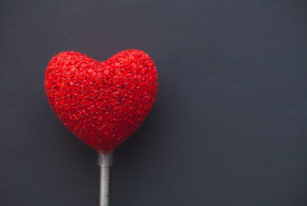 San Valentín Gastronómico - Guía Qué Bueno Canarias